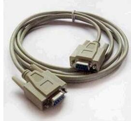 通信接口有哪些_几种常见的通信接口