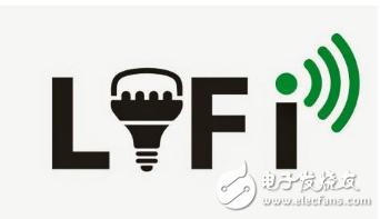 印度致力Li-Fi技术开发和安全问题,盼早日用于未来智慧城市