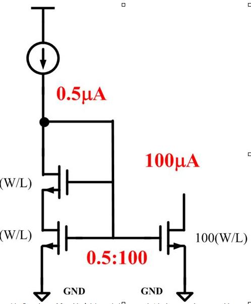 版图如何影响模拟电路性能