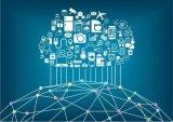 智能制造等实体经济风口的机遇下,智能传感器市场的...