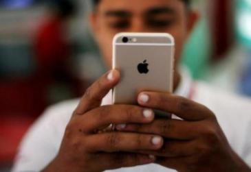 印度手机进口关税将提升20%  苹果竞争力受创