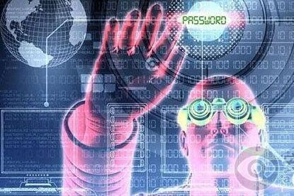 工业机器人对机器视觉技术的依赖有多大