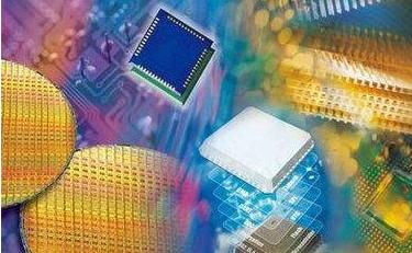 粤芯半导体寻求协同制造模式  打造IC产业现金挑...