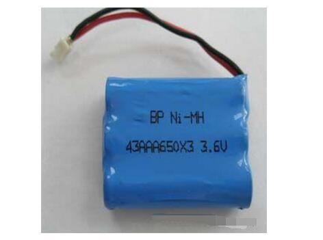 二次电池是什么_二次电池有哪些_二次电池充放电方...