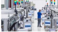 工业4.0需集成数码与传统技术 为劳动力问题做足...