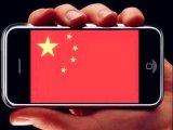 过去中国中高端手机市场繁荣都是假的