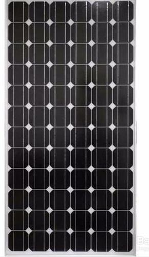 自制简易实用的家用太阳能板
