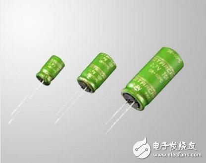 法拉电容能当电池用吗