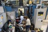3D打印部件缺陷尚未完善 X射线研究可理解出错原...
