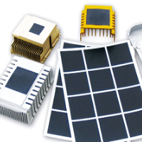 电子产品散热设计的导热材料选择