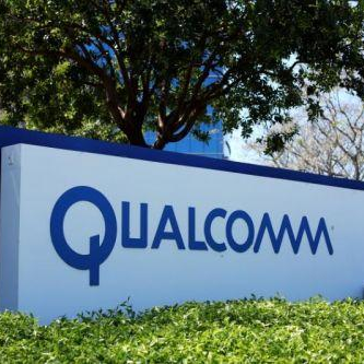 Qualcomm与三星修订长期交叉许可协议 双方宣布拓展战略合作关系