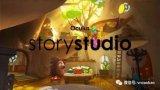 """Facebook对Oculus管理层完成清洗 Oculus朝着""""去游戏化""""方向的转变"""