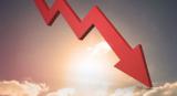 补贴新政三缄其口 动力电池企业或将降价20%