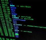 从3个方面来了解物联网安全的指标参数