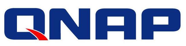 QNAP推轻量级DICOM服务器