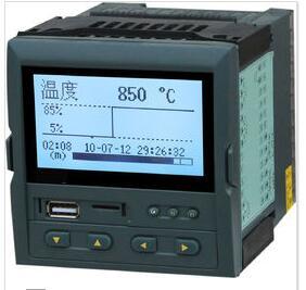 溫度控制器接線方法_溫度控制器接線圖