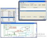 自动化设计工具简化航空航天EWIS的符合性研究报...