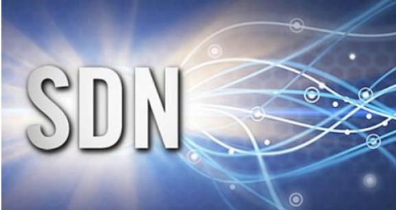 SDN网络热潮终于停歇  疯狂过后的理性部署