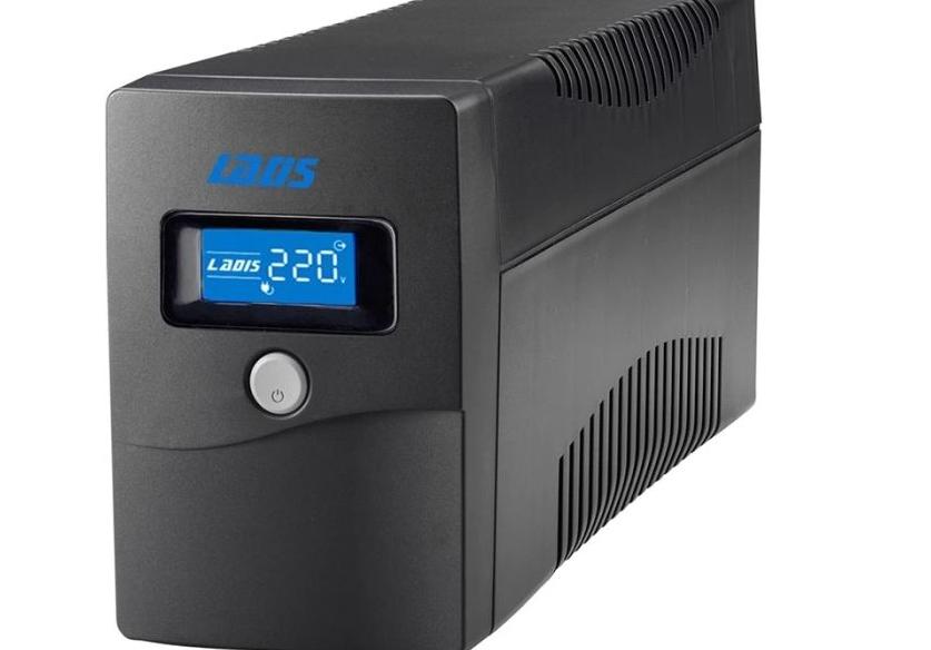 ups电源有稳压功能吗_稳压器和UPS的作用一样吗