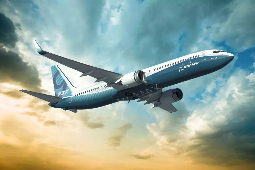 """又两国!俄日加入对波音737 MAX系列飞机""""禁飞朋友圈"""""""