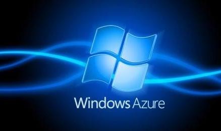 微软Azure云服务收入同比增长98%,抢下亚马...