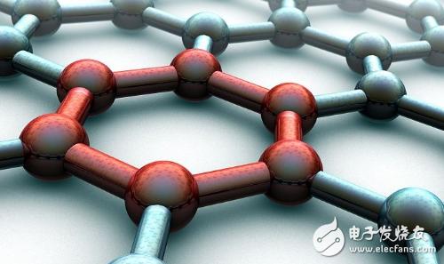 石墨烯集成电路工作原理解析