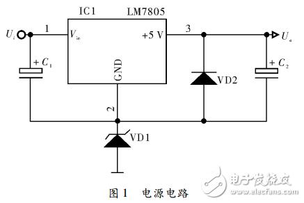 60w太陽能路燈設計方案匯總(四款模擬電路設計原理圖詳解)
