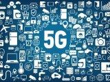 中美积极争夺5G控制权 中美在通信领域的较量
