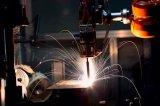 未来制造业有四种可能情景——颠覆式、中断式、破坏...