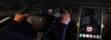 MODEL 3再遇阻碍  电池技术核心人物离职