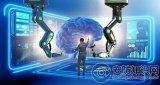 安防行业已经开始演变成人工智能产业中的重要分支