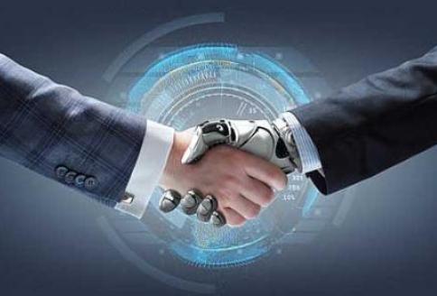 台湾AI发展可与硬件产业链接合