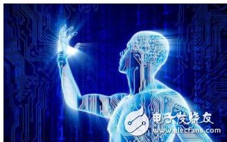 苗圩:着力规范和推动人工智能行业发展 务实推动人工智能和制造业融合
