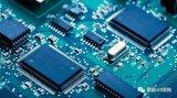 了解LED芯片常出现的六大问题