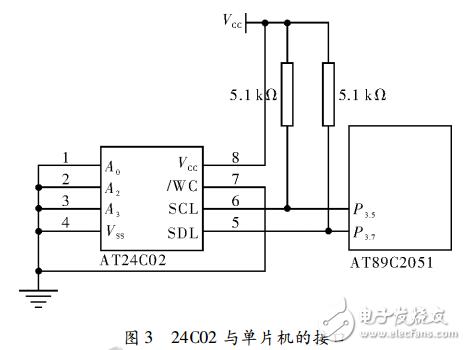 60w太阳能路灯设计方案汇总(四款模拟电路设计原理图详解)