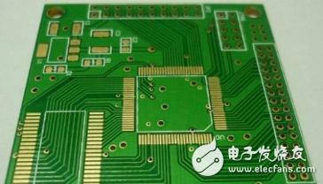印制电路板设计前需要做的步骤解析