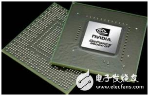 解析GPU与CPU设计目的区别以及使用GPU的两...
