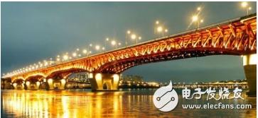 解析城市照明的基本分类、规范设计方法以及存在的具...
