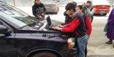 黑客是怎么破解汽车防盗系统