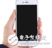 苹果下半年新iPhone关键零组件供应链传浮出台...