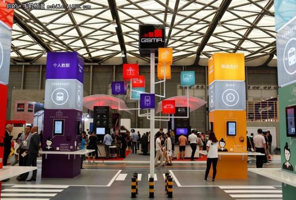 智能和通信扩大到消费品层面助力物联网(IoT)发展