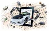 ADAS技术应用在汽车安全中靠谱吗