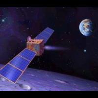"""长征二号运载火箭成功将电磁监测试验卫星""""张衡一号..."""