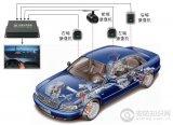 AVT数字高清视频传输技术在ADAS驾驶上的技术...