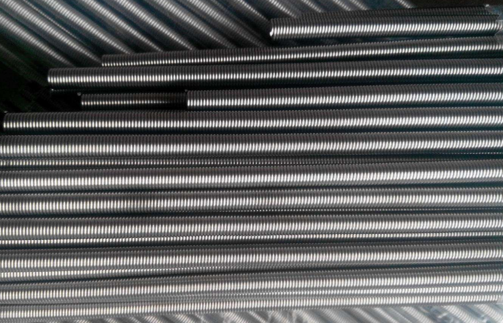 电阻丝是什么材料