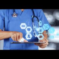 移动医疗在临床信息闭环管理中的作用