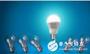 阐述选购LED灯应该注意的7个问题