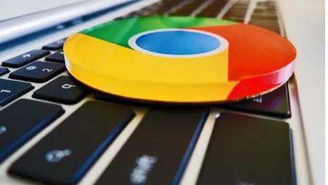 Chrome成为浏览器市场的霸主 微软Edge惨...
