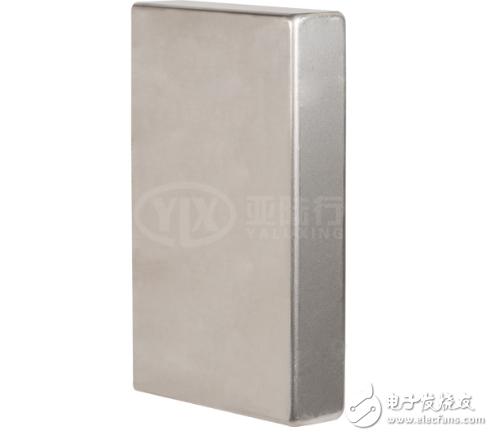 软包锂电池和铝壳电池有哪些区别?