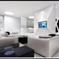 10个智能家居设计实例 邀你感受DIY智能家居的魅力
